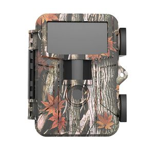 Dorr Snapshot Mini 12MP HD Wildlife Camera - Camouflage
