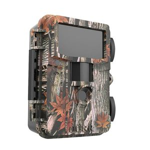 Dorr Snapshot Mini 12MP HD Black-LED Wildlife Camera