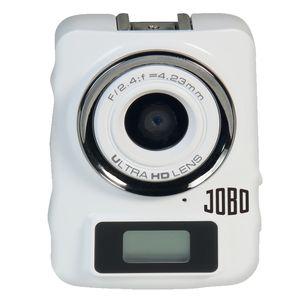Jobo Smartcam Nano Action Camera