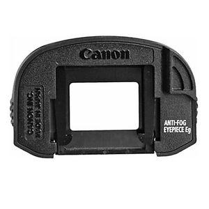 Canon EG Anti-Fog Eyecup