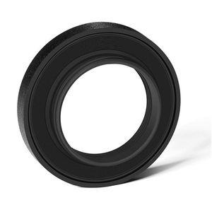 Leica +2.0 Dioptre Correction Lens II for M10