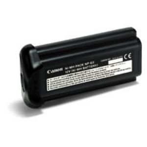 Canon NP-E2 Lithium Ion Battery