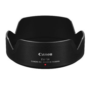 Canon EW-54 II Lens Hood for Canon EF 35-80mm f4-5.6 U 2/3 Lenses