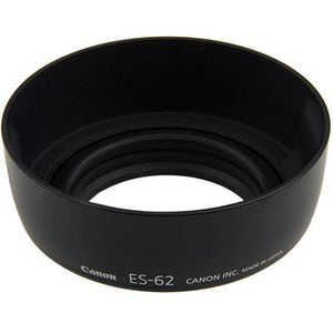 Canon ES 62-AD Lens Hood for 50mm f1.8