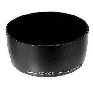 Canon ES 65/2 Lens Hood for TSE 90mm f2.8