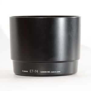 Canon ET-74 Lens Hood for EF 70-200mm f4.0L USM Lens