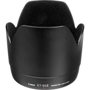Canon ET-83II Lens Hood for EF 70-200mm f2.8L USM