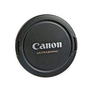 Canon E-73 Lens Cap for EF 15mm f2.8