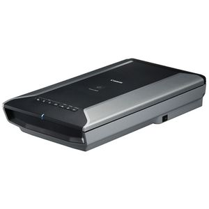 Canon CS 5600 f Flatbed Scanner