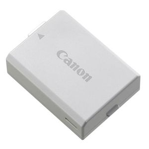 Canon LP-E5 Battery Pack for 450D / 500D / 1000D