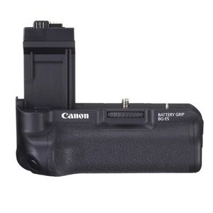 Canon BG-E5 Battery Grip for EOS 450D / 500D / 1000D