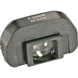 Canon Eyepiece Extender EP-EX15II