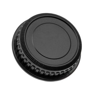 Dorr Rear Lens Cap For Pentax-K Lenses