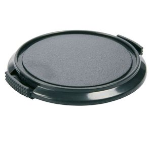 Dorr Snap On Lens Cap 55mm