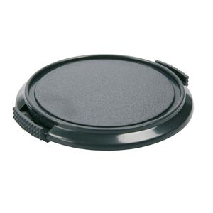 Dorr Snap On Lens Cap 62mm