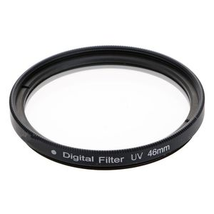 Dorr 46mm UV Protect Filter