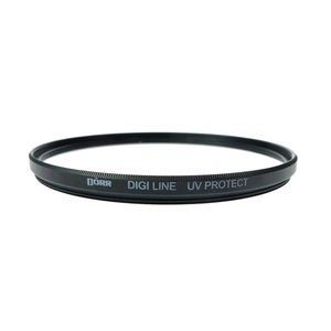Dorr 43mm UV Digi Line Slim Filter