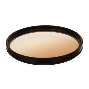 Dorr 40.5mm Tobacco Graduated Colour Filter