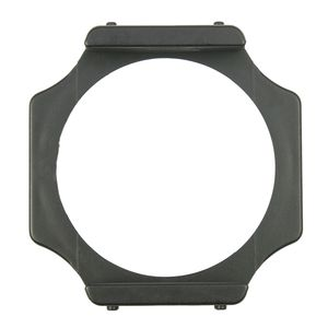 Dorr Go2 System Filter Holder