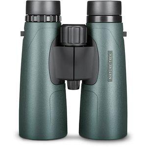 Hawke Nature-Trek 10x50 Binoculars