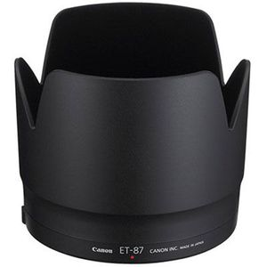 Canon ET-87 Lens Hood for Canon EF70-200mm f2.8L IS II USM Lens