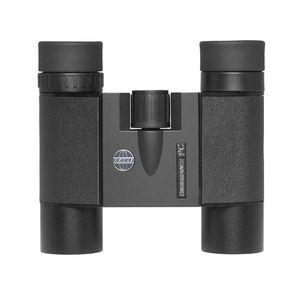 Hawke Endurance PC 10x25 Black Compact Binoculars