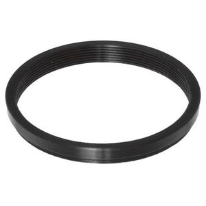 Dorr Stepping Ring 43-37mm Step Down