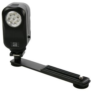 Dorr VL-8 LED Photo and Video Light