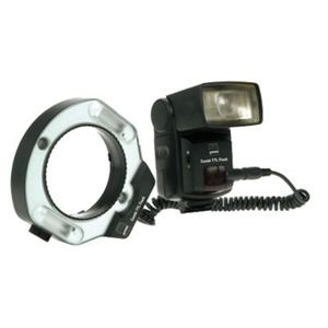Dorr Combi TTL Flash Unit for Sony