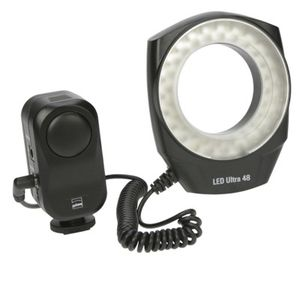 Dorr Combi TTL Flash Unit for Pentax and Samsung