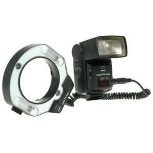 Dorr Combi TTL Flash Unit for Olympus and Panasonic