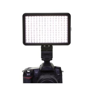 Dorr DVL-192 LED Ultra Video Light