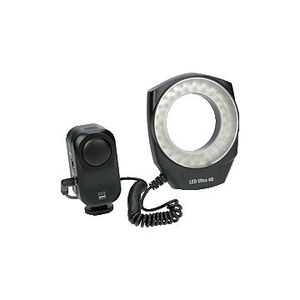 Dorr LED Ultra 48 Macro Ring Light
