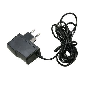 Dorr AC Adapter for LED Ultra 48 Ring Light