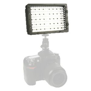 Dorr LED Video Light 170 X-TRA