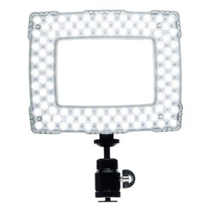 Dorr AVL-102 LED Video Light