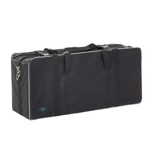 Dorr Studio Case for DLP / SemiPro Studio Kit