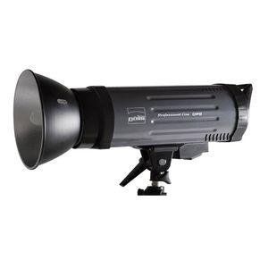 Dorr DPS-301 Studio Professional Line Flash Head 300Ws