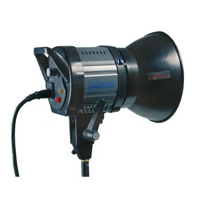 Dorr QL-1000 Quartz Continuous Lighting Head - 1000 Watts