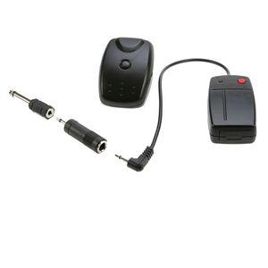 Dorr Radio Flash Trigger AC 220V 4CH