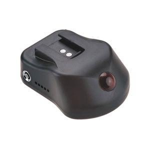 Dorr Photo Sensor Digi 1