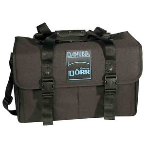 Dorr Digi Studio Case for DE Flash Systems