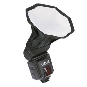 Dorr Mini Octagon Softbox for Flash Units