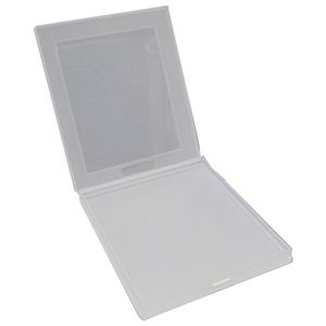 Dorr Storage Box for Go Filter