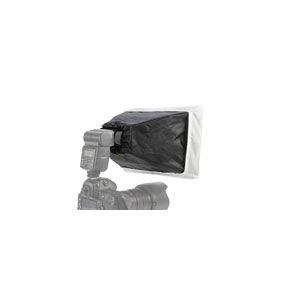 Dorr QFASB-2030 Quick Fix Softbox 20x30cm