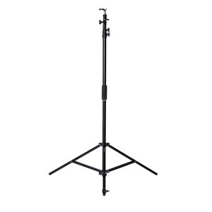 Dorr Light Stand with Boom Arm