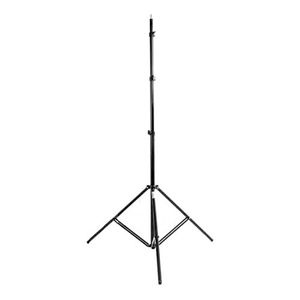 Dorr LS-24 Black Light Stand