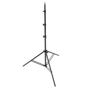 Dorr LS-2000 Black Light Stand