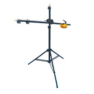 Dorr LSB-1 Light Stand with Boom