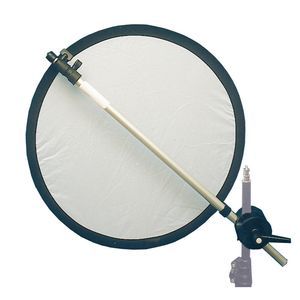 Dorr RBH-2566 Reflector Holder